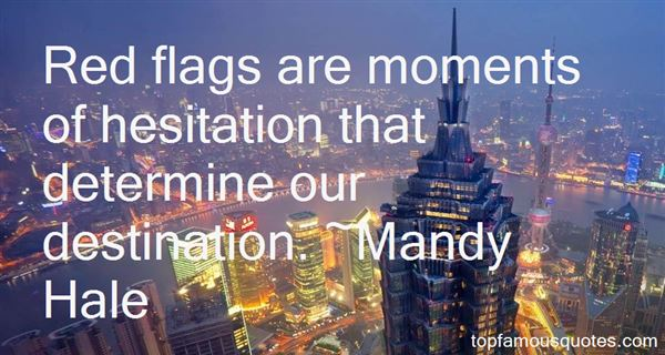 red-flag-quote