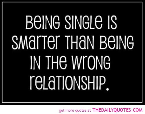 staying-single